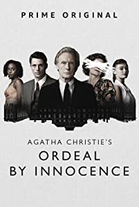 Based on the best-selling Agatha Christie novel, an aristocratic family begins to rebuild their life after their matriarch was brutally murdered. Old wounds reopen when a man turns up to provide an alibi for the convicted killer, and the family realizes the murderer is still out there and may be one of them.