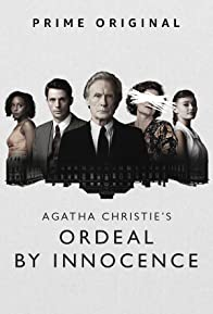 Primary photo for Ordeal by Innocence