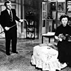 Vivien Leigh and Kenneth More in The Deep Blue Sea (1955)