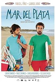 Mar del Plata Poster