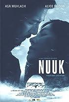 Nuuk (2019)