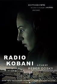 Radio Kobanî (2016)