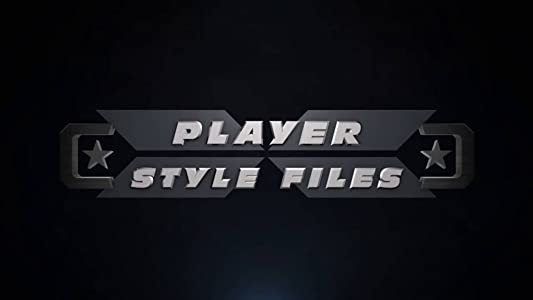 Watch online torrent movies Player Style Files USA [1080i]