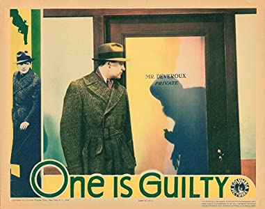 One Is Guilty movie in hindi dubbed download