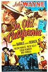 In Old California (1942)