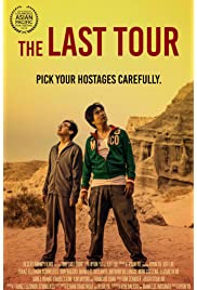 ##SITE## DOWNLOAD The Last Tour (2016) ONLINE PUTLOCKER FREE