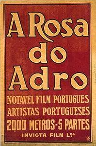 A Rosa do Adro none