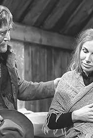 I fjelldalens skygge (1968)