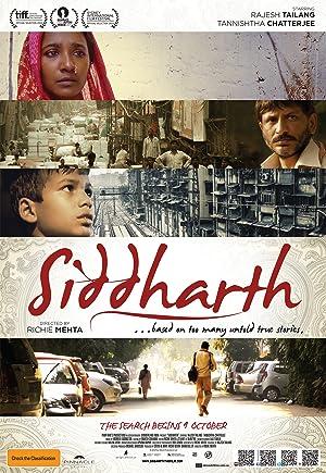 Siddharth movie, song and  lyrics