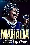 Robin Roberts Presents: Mahalia (2021)