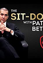The Sit Down with Patrick Bet-David