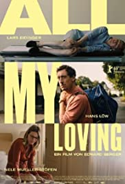 All My Loving (2019) All my Loving 720p