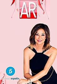 El programa de Ana Rosa Poster