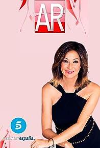 Primary photo for El programa de Ana Rosa