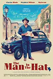 The Man In The Hat (2020) HDRip english Full Movie Watch Online Free MovieRulz