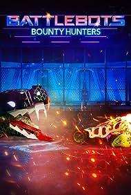 BattleBots: Bounty Hunters (2021)