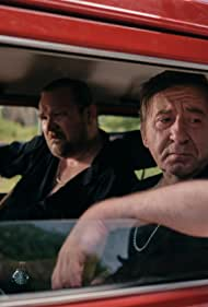 Kratki rezi (2019)