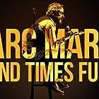 Marc Maron in Marc Maron: End Times Fun (2020)