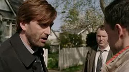 Gracepoint: Episode 5