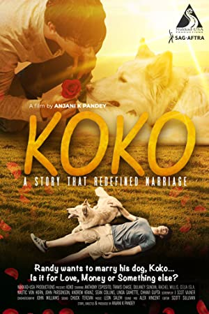 Download Koko Full Movie