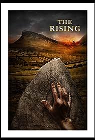 The Rising: 1916