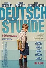 Deutsch nudity Mainstream films