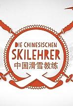 Die chinesischen Skilehrer