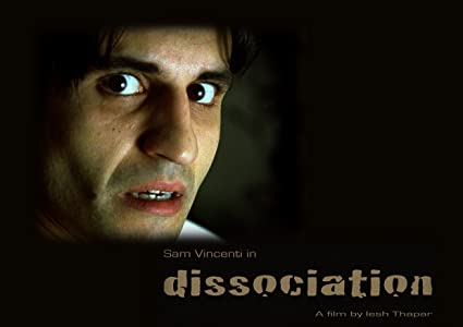 Downloadable 3d movie trailers Dissociation UK [1020p]