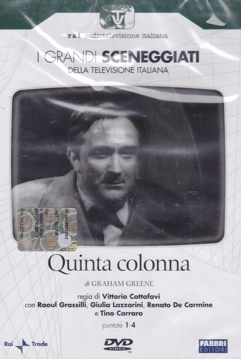 Forum on this topic: Varsha Bollamma, myka-dunkle-usa-1-1998/