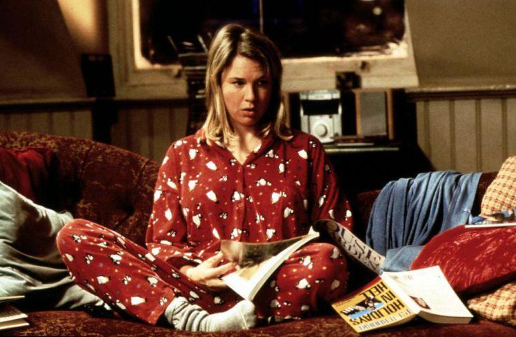 Bridget Jones S Diary 2001