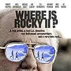 Where Is Rocky II? (2016)