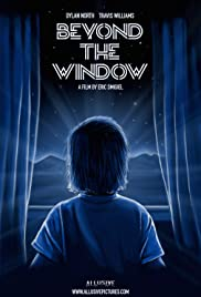 Beyond the Window Poster