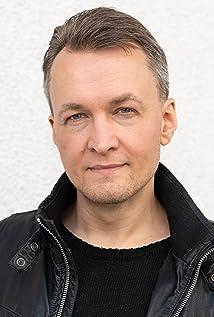Kola Krauze Picture