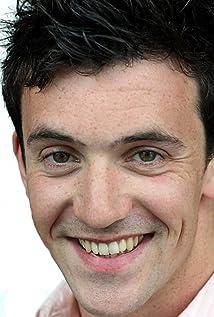 Joe Crowley Picture