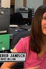 Primary photo for Jennifer Sherer Janisch