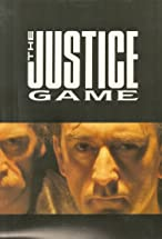 Primary image for The Justice Game