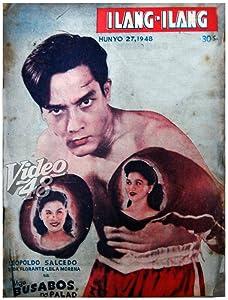 Latest downloadable action movies Mga busabos ng palad [480x320]
