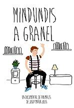 Mindundis a granel