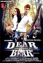 Dear Vs Bear