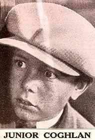 Frank Coghlan Jr. in Let 'Er Go Gallegher (1928)
