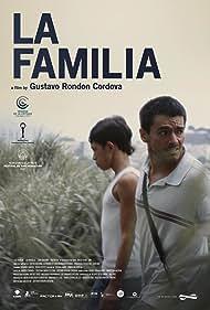 La familia (2017)