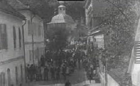 Movie online Odhod z mase v Ljutomeru by [iTunes]