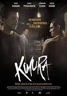 Kimura (2017)