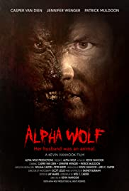 Alpha Wolf (2018) besthdmovies - Dual Audio DVDScr 700MB 720p English ESubs