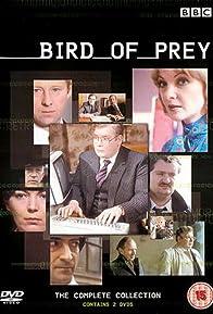 Primary photo for Bird of Prey