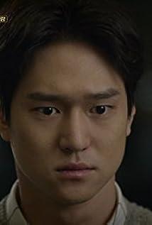 Kyung-pyo Go