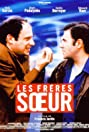 Les frères Soeur (2000) Poster