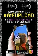 #AiFUpload