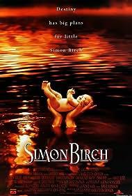 Simon Birch (1998)