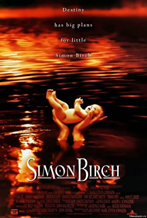 Simon Birch 1998 15